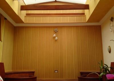 Monteserrín – Casa