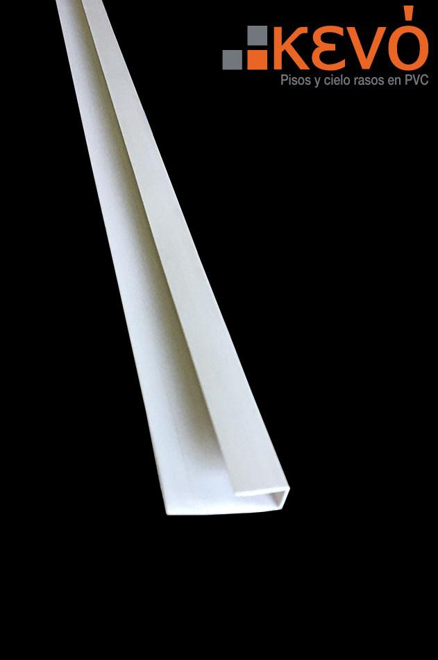 Accesorios PVC